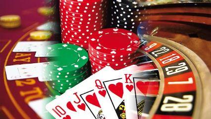 автоматы обман онлайн казино