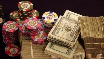 Онлайн игровые автоматы статьи real casino slot machines online