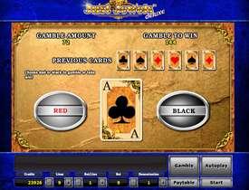 Игровые автоматы онлайн бесплатно демо