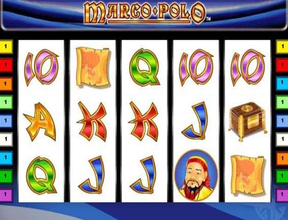 Игровой автомат вовка в тридевятом царстве играть бесплатно