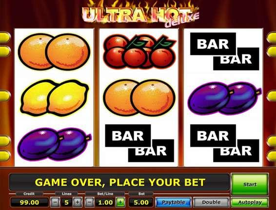 Самые последние новинки азартных игр для каждого