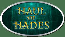 Haul of hades опис ігрового автомата