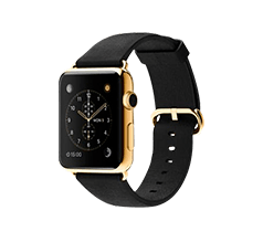 basket img Apple Watch Edition
