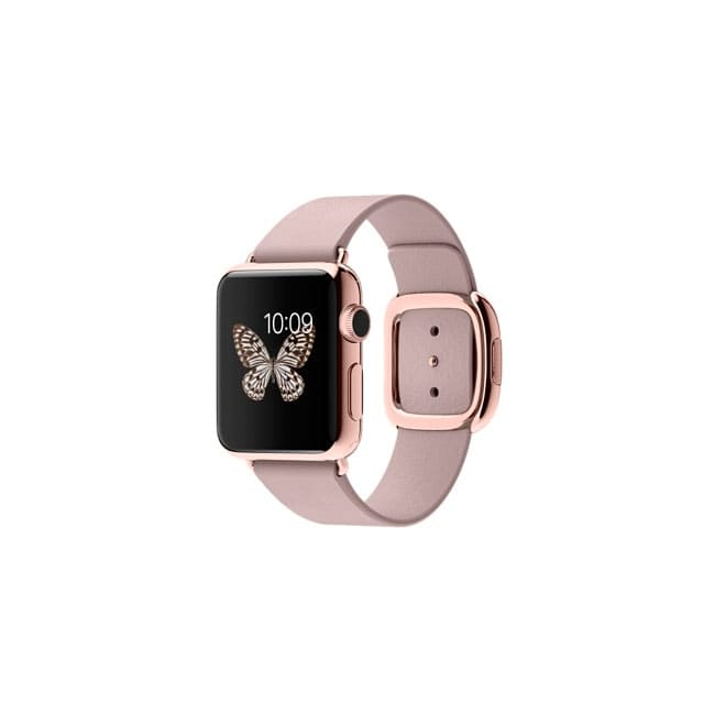 view img Apple Watch Edition